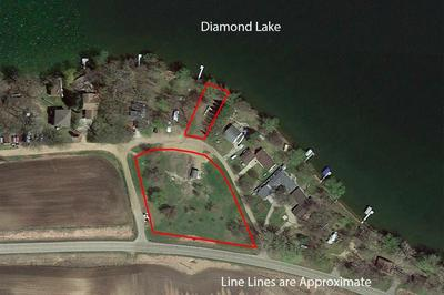 5475 SHADY OAKS RD, ATWATER, MN 56209 - Photo 1