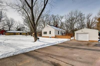 1319 4TH AVE, NEWPORT, MN 55055 - Photo 2
