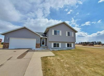 622 2ND AVE SW, Rice, MN 56367 - Photo 1