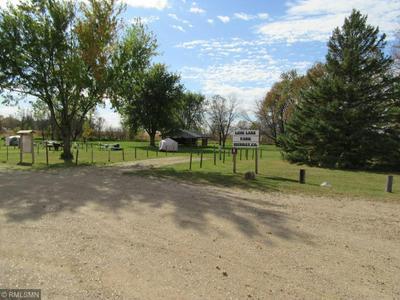 410 SW LAKE ST, Lime Lake Township, MN 56114 - Photo 2