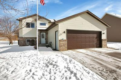 932 4TH AVE E, Sartell, MN 56377 - Photo 1