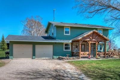 1780 180TH ST, Balsam Lake Township, WI 54824 - Photo 2