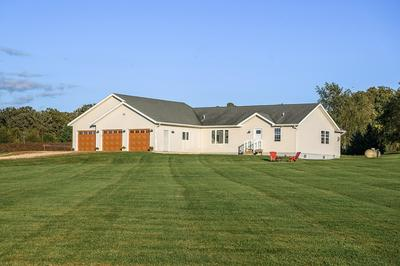 553 270TH ST, Cady Twp, WI 54028 - Photo 2