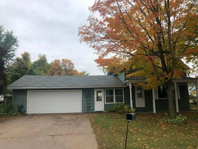615 E BUTTERNUT AVE, LUCK, WI 54853 - Photo 2
