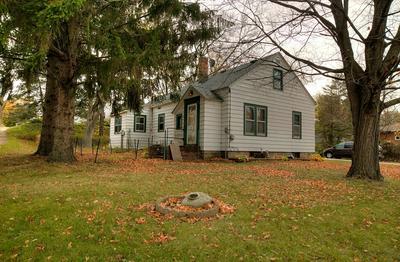 471 W CHURCH ST, Ellsworth, WI 54011 - Photo 1