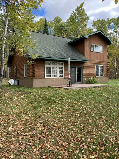 30027 225TH AVE, Nevis, MN 56467 - Photo 1