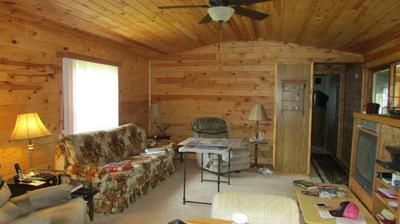 15641 CROOKED RD, Battle Lake, MN 56515 - Photo 2