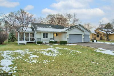 488 83RD AVE NW, Coon Rapids, MN 55433 - Photo 2