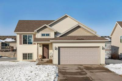 1605 ORIOLE AVE, Sartell, MN 56377 - Photo 1