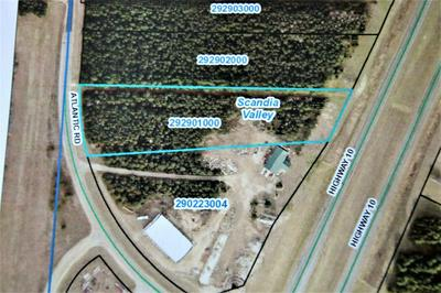 LOT 1 HIGHWAY 10, Cushing, MN 56443 - Photo 1