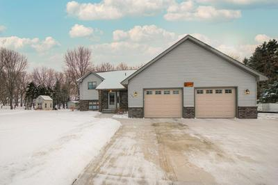 124 W RIDGE CIR, Mayer, MN 55360 - Photo 1