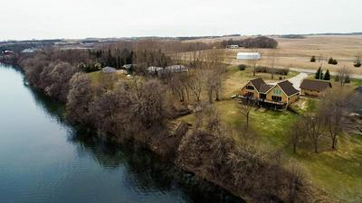 31154 COUNTY ROAD 10, Ashby, MN 56309 - Photo 2