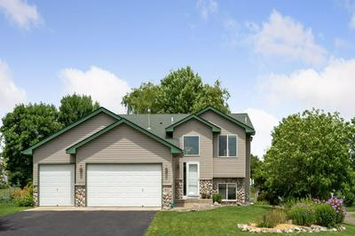 615 NORDIC LN, Buffalo, MN 55313 - Photo 1