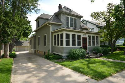 809 EAST AVE, Red Wing, MN 55066 - Photo 2