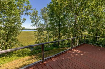 2946 STATE 371 NW, Hackensack, MN 56452 - Photo 2