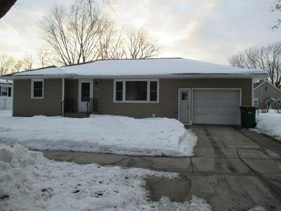 306 4TH AVE SE, Mapleton, MN 56065 - Photo 1