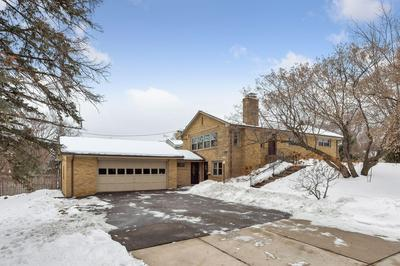 5025 WINSDALE ST N, Golden Valley, MN 55422 - Photo 2