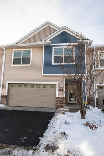 3112 FRONTIER DR, Woodbury, MN 55129 - Photo 1