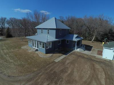 79118 240TH ST, Renville, MN 56284 - Photo 2