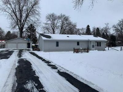 1308 GORTON AVE NW, Willmar, MN 56201 - Photo 1