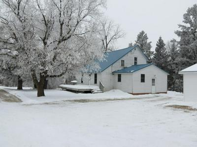 34693 COUNTY HIGHWAY 14, Richville, MN 56576 - Photo 2