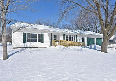 204 7TH AVE NW, WASECA, MN 56093 - Photo 1