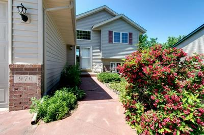 970 HERITAGE DR SW, Lonsdale, MN 55046 - Photo 2