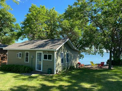 12035 PELICAN HEIGHTS RD, Ashby, MN 56309 - Photo 1