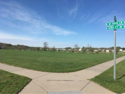 350 KIRA LN, Paynesville, MN 56362 - Photo 1