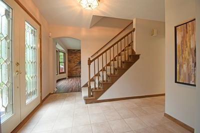 7445 KNOLL ST N, Golden Valley, MN 55427 - Photo 2