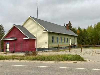 16978 COUNTY ROAD 8, Nashwauk, MN 55769 - Photo 1