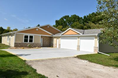2010 57TH ST, Somerset, WI 54025 - Photo 1