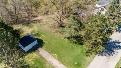 634 E 6TH ST, Chaska, MN 55318 - Photo 1