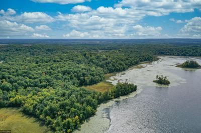 XXX WEST LAKE RIDGE DR SW, Pillager, MN 56473 - Photo 2