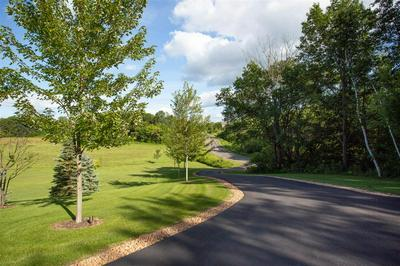 15148 209TH ST N, Scandia, MN 55073 - Photo 2