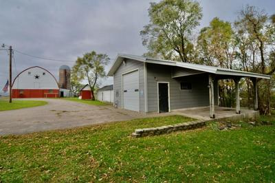 13286 162ND AVE, Foreston, MN 56330 - Photo 2