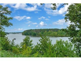 7973 RIVER ROAD NW, Rice, MN 56367 - Photo 2