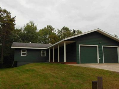 55065 STATE HIGHWAY 34, Osage, MN 56570 - Photo 1