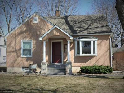 211 3RD ST S, WINSTED, MN 55395 - Photo 2