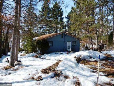 12985 BREEZY PINES DR, PARK RAPIDS, MN 56470 - Photo 1