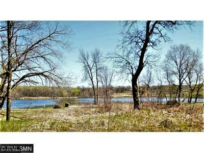 39886 ULSTER RD, Rice, MN 56367 - Photo 1