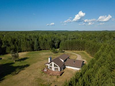65997 GREAT RIVER RD, Jacobson, MN 55752 - Photo 2