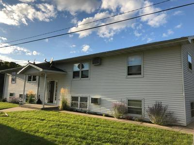 108 CLEVELAND AVE W, Underwood, MN 56586 - Photo 1
