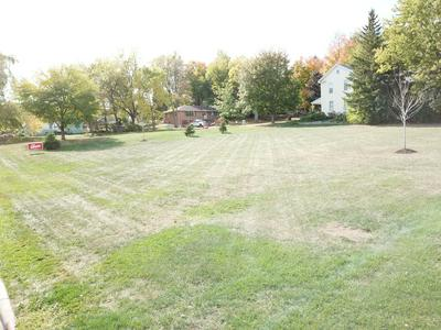 306 5TH ST W, Hastings, MN 55033 - Photo 1