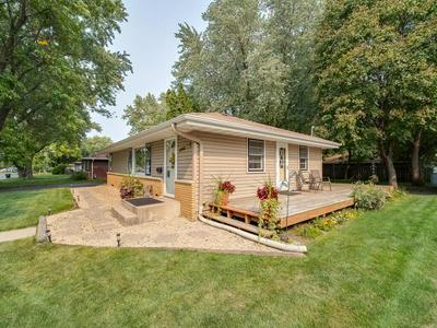 4040 MARYLAND AVE N, New Hope, MN 55427 - Photo 2