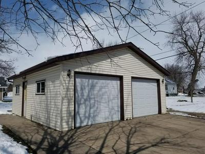 328 1ST ST NE, Hayfield, MN 55940 - Photo 2