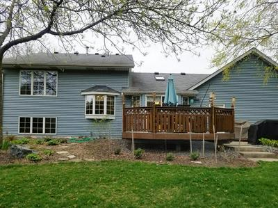 1875 HIGHLAND DR, Hastings, MN 55033 - Photo 2