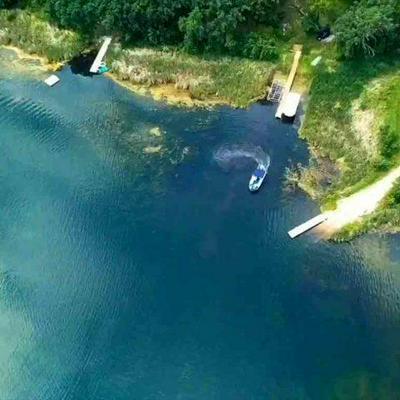 32635 ISLAND RD, Battle Lake, MN 56515 - Photo 1
