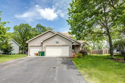 1485 154TH LN NW, Andover, MN 55304 - Photo 1
