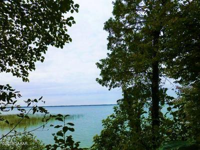 XXXX MN HIGHWAY 78, Battle Lake, MN 56515 - Photo 2